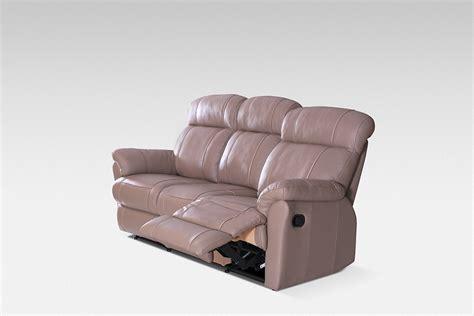 Relax-sofa-rzyosobowa-z-funkcja-relax