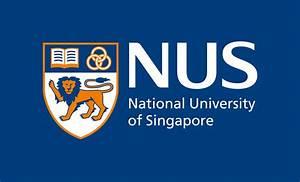 Professor Teo Yik Ying Joins NUS