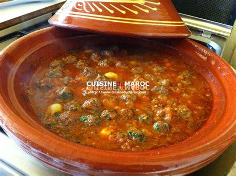 cuisine viande cuisine marocaine les viandes design bild