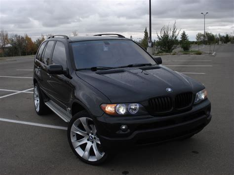 bmw  sell  car sell  car buy  car
