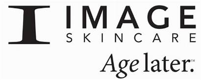 Skincare Skin Beauty Center Glo Cruelty