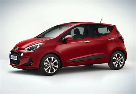 Hyundai Grand I10 Photo by New Hyundai Grand I10 2017 Prices In India Mileage Specs