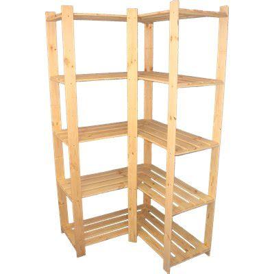 ikea küche regal eckregal vorratsraum bestseller shop f 252 r m 246 bel und