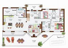 Images for plan maison moderne avec mezzanine www.65coupon6code.ml