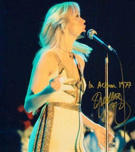 Pin de ցҽօɾցíɑ em ABBA | Musica