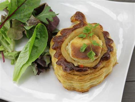 cuisiner des gesiers bouchées de gésiers canard confits et artichauts recette