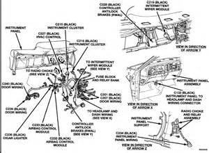 I Have A  U0026 39 96 Dodge 2500 Ram With The Intermittent Wiper