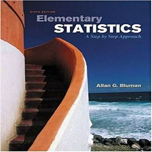 Test Bank For Elementary Statistics A Brief 6th Edition By