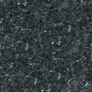 Blue Pearl Granit Platten : blue pearl gt granite kitchen countertop ideas ~ Frokenaadalensverden.com Haus und Dekorationen
