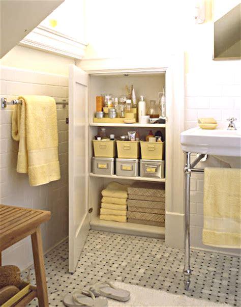 brilliant bathroom cabinet organizers homesfeed