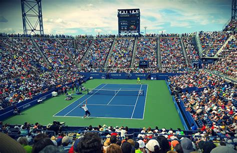Contents 1 itf 1.1 grand slam tournaments 1.2 team cups 2 atp world tour. VIP Tickets to the World's Best Tennis Tournaments