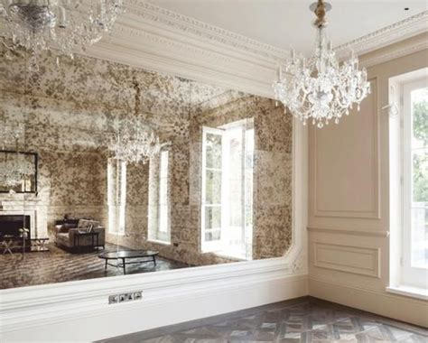 modern interior design ireland georgian  style