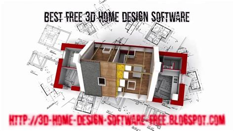 software   home design easy quick
