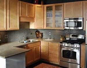 Kitchen Cabinets Surplus Warehouse