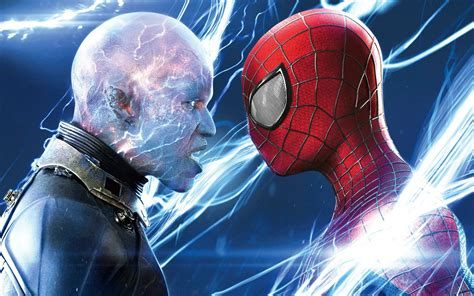 spiderman hd hd movies  wallpapers images
