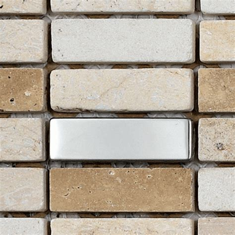 how to choose floor tile color for your home