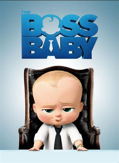 xft baby boss chair light blue wall custom photo