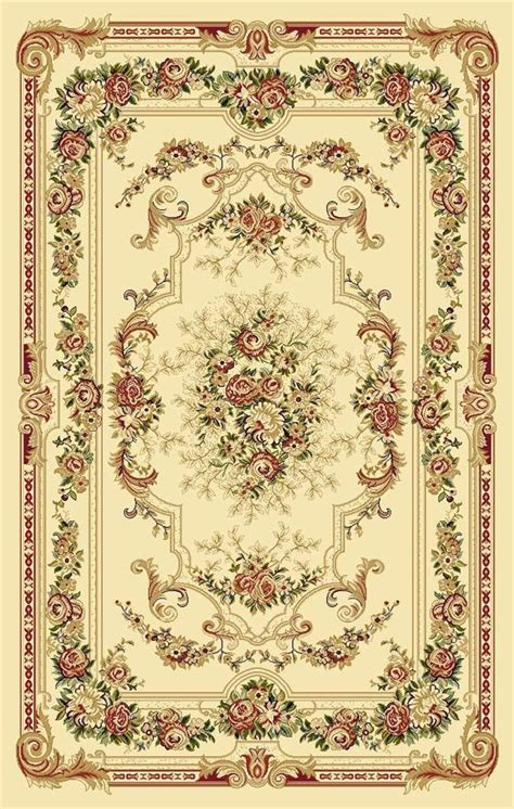 Victorian Rugs For Sale by 2857 Burgundy Green Ivory Victorian Oriental Area Rugs