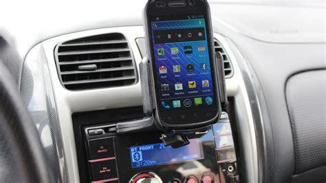 five best car smartphone mounts lifehacker australia