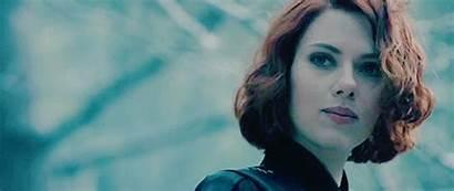 Widow Natalia Romanova Natasha Romanoff Avengers Age