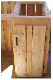 fa軋de de porte de cuisine façades meubles cuisine fa ades meuble cuisine sur enperdresonlapin