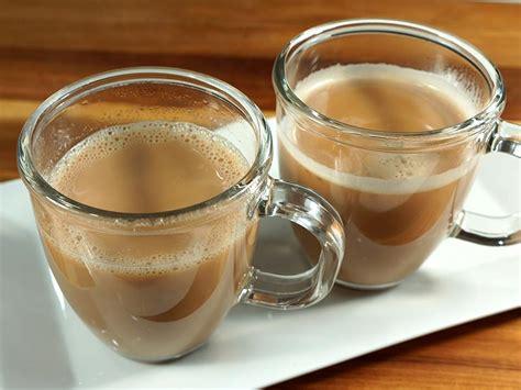 cup cuisine chai masala tea manjula 39 s kitchen indian vegetarian