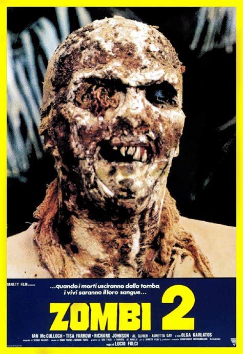 zombie zombi 1979 movie filmaffinity