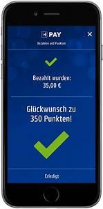 Payback App Punkte Sammeln : payback das bonusprogramm ~ Orissabook.com Haus und Dekorationen