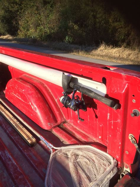 survival truck diy 100 survival truck diy 1994 toyota land cruiser off