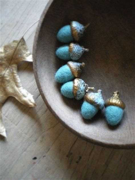 images  acorns diy acorn craft ideas