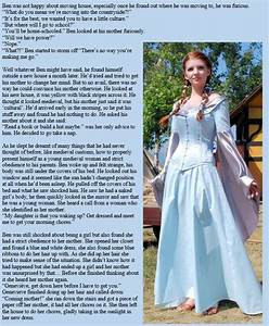 crossdresser in dresses and wedding gowns too a With man forced into wedding dress