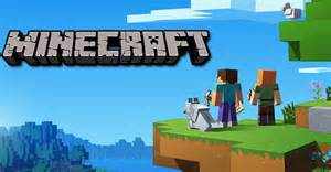 This Is How You Get HD Skins For QuotMinecraftquot TGG
