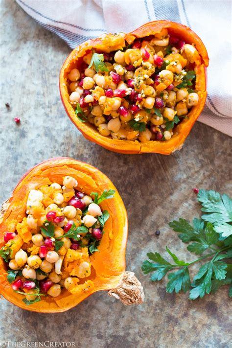 vegan plant based holiday recipes