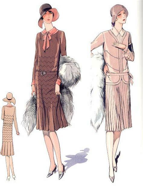 30er jahre mode männer die damenmode der 1930er jahre rockabilly magazin