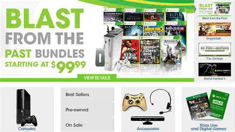 xbox emulator android xbox emulator for android xbox 360 android