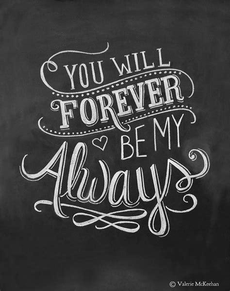 quotes  wedding love wedding print