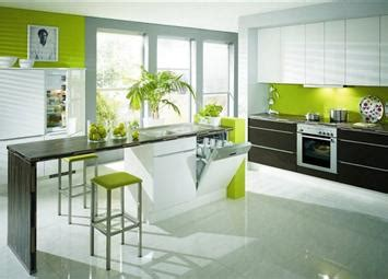 designer kitchens images timbercraft fitted kitchens and bedrooms retail 3283