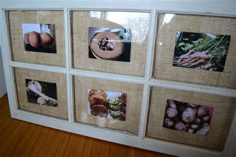window frame ideas diy window pane picture frame 19 ideas guide patterns 1107