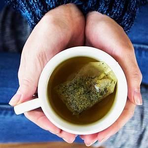 12 Best Green Tea Brands To Drink In 2020