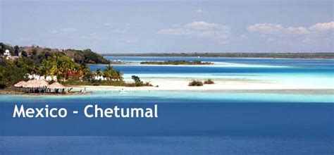 Coconut Beach Club - Prices & Resort Reviews (Antigua ...