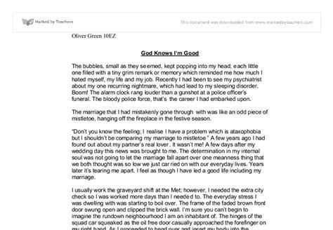 sle descriptive essay painting esl energiespeicherl