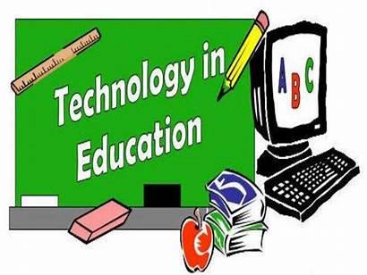 Technology Education Benefits Advantages Educational Pdf Tute