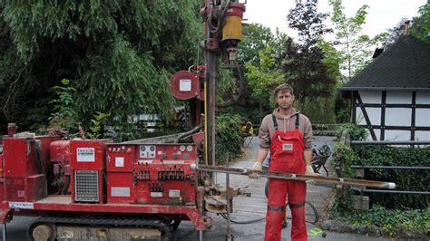 bodengutachten vor grundstückskauf bodengutachten bereitet w 228 ster umbau vor warstein