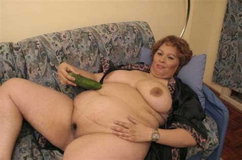 1754058954 porn pic from full nude mature granny oma