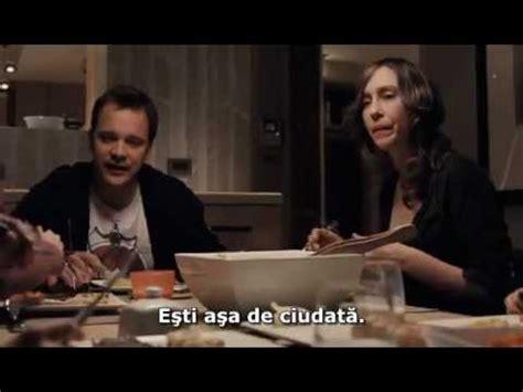 Orphan (2009) scene - YouTube