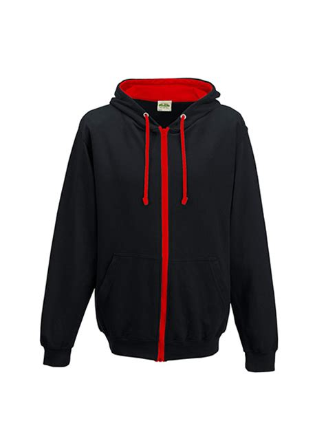 zip  school leavers hoodies  hardys hoodies