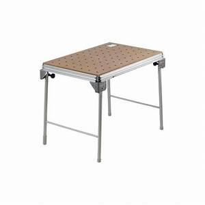 Table Multifonction : tables multifonctions mft 3 basic 500608 ~ Mglfilm.com Idées de Décoration