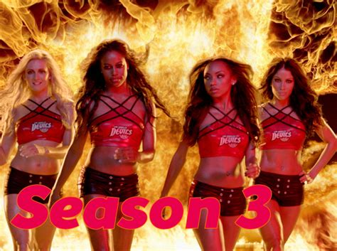 Hit The Floor Season 3 Episode 10 by Reality Tv News Hit The Floor