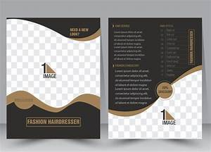 Cover page template for illustrator free vector download for Book cover template illustrator