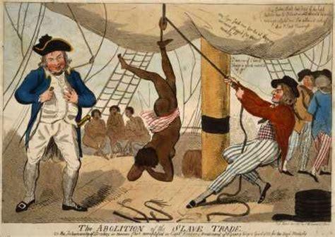 unclad   african women slaves